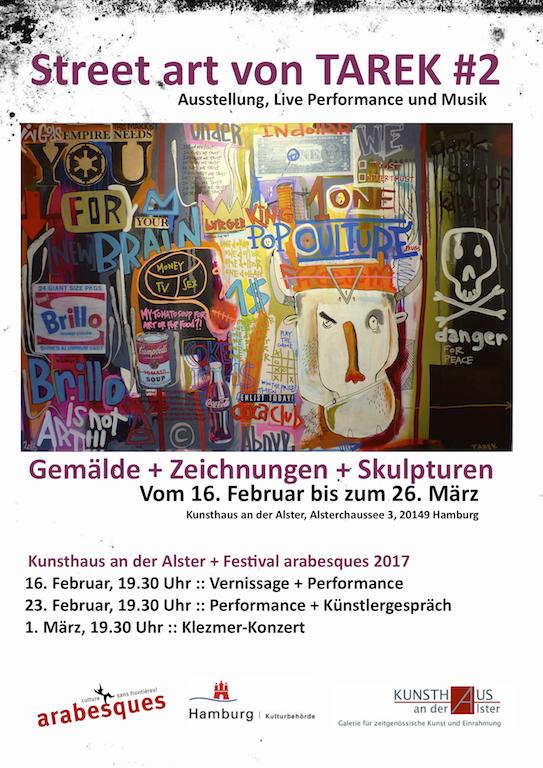 affiche-tarek-kunsthaus-2