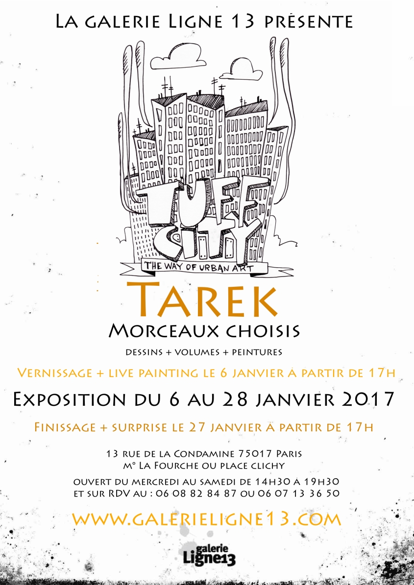 affiche-tarek-ligne13