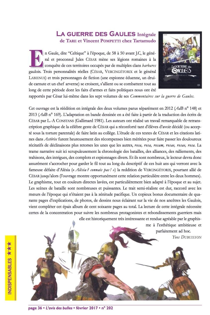 guerre-des-gaules-article-1