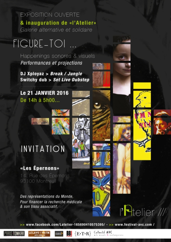 invitation-atelier-21-janvier