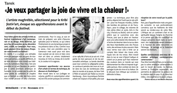 mosaiques-n69-article
