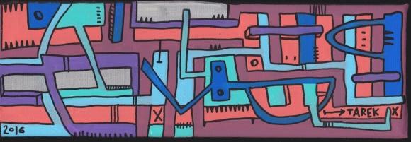 painttarek-10x30