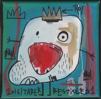painttarek-15x15
