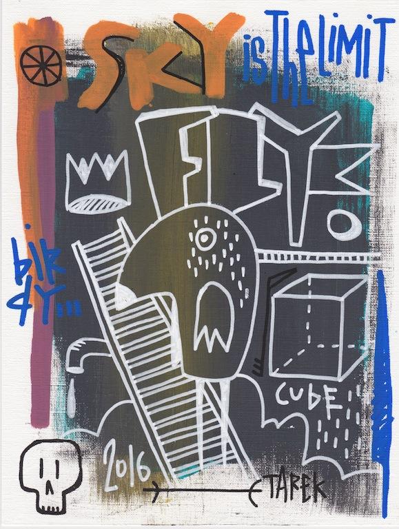 painttarek-19x25