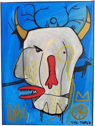painttarek-295x40