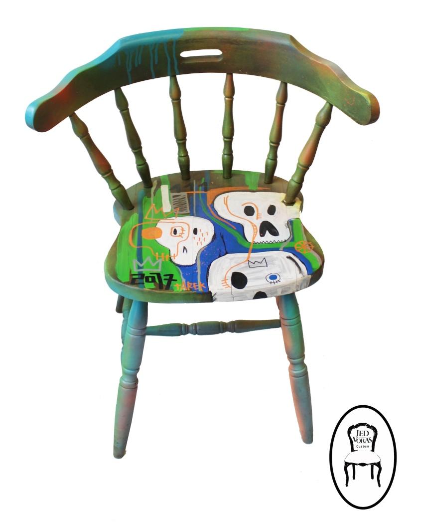 tarek-chaise-verte