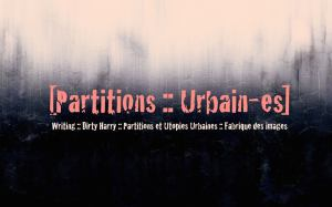 logo-partitions-urbaines