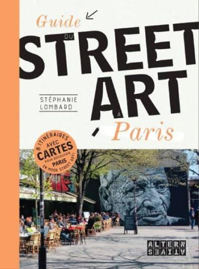 guide-street-art