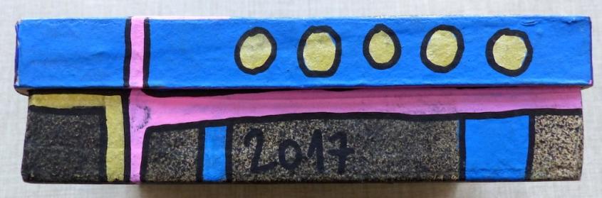 P1580959