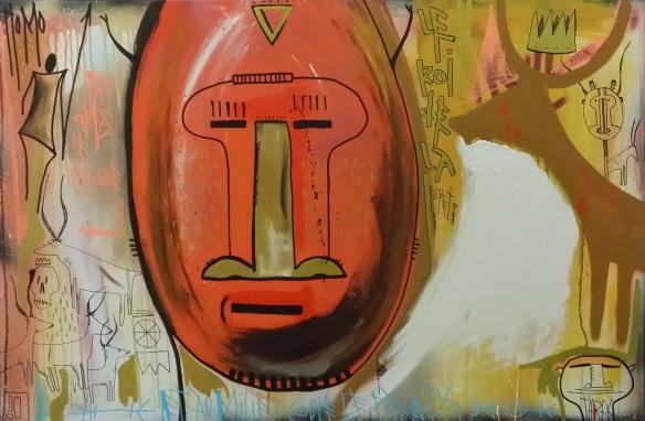 tarek-live-painting_1