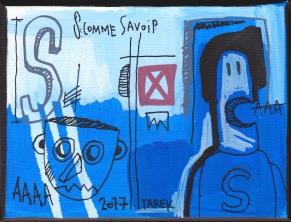 paint-tarek 3