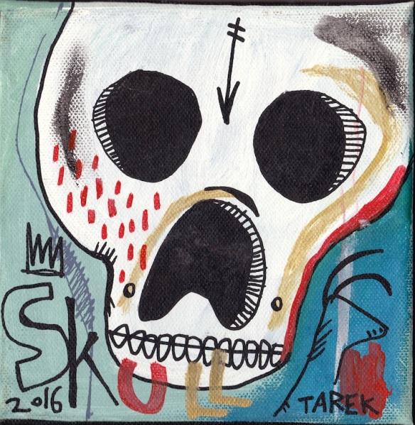 paint-tarek 6