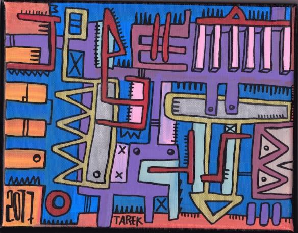paint-tarekby 2
