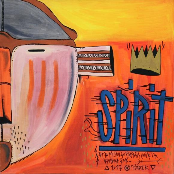 spirit 300dpi