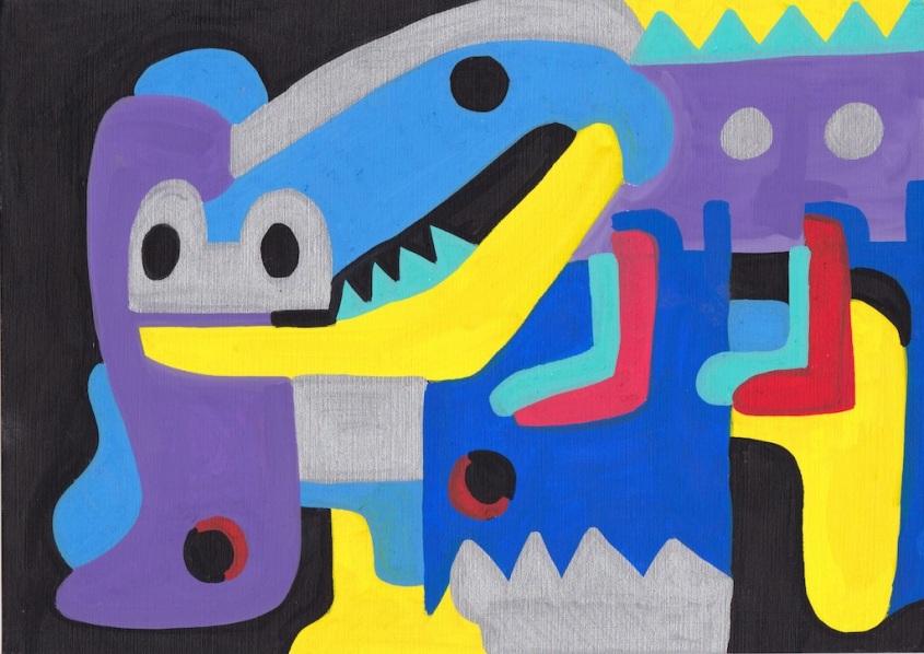 artwork-tarekby 21