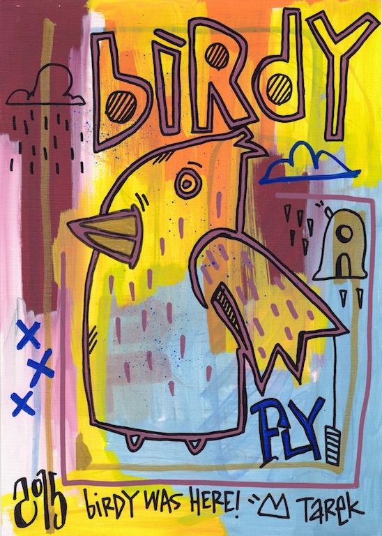 artwork-tarekby 22