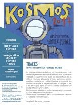 Val d'oise magazine