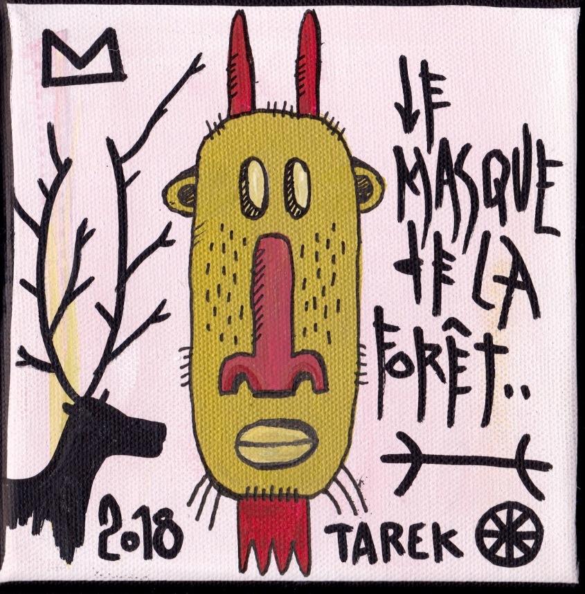 Paint2018TAREK 1