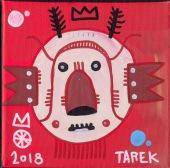 Paint2018TAREK