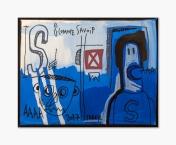 S comme Savoir by Tarek