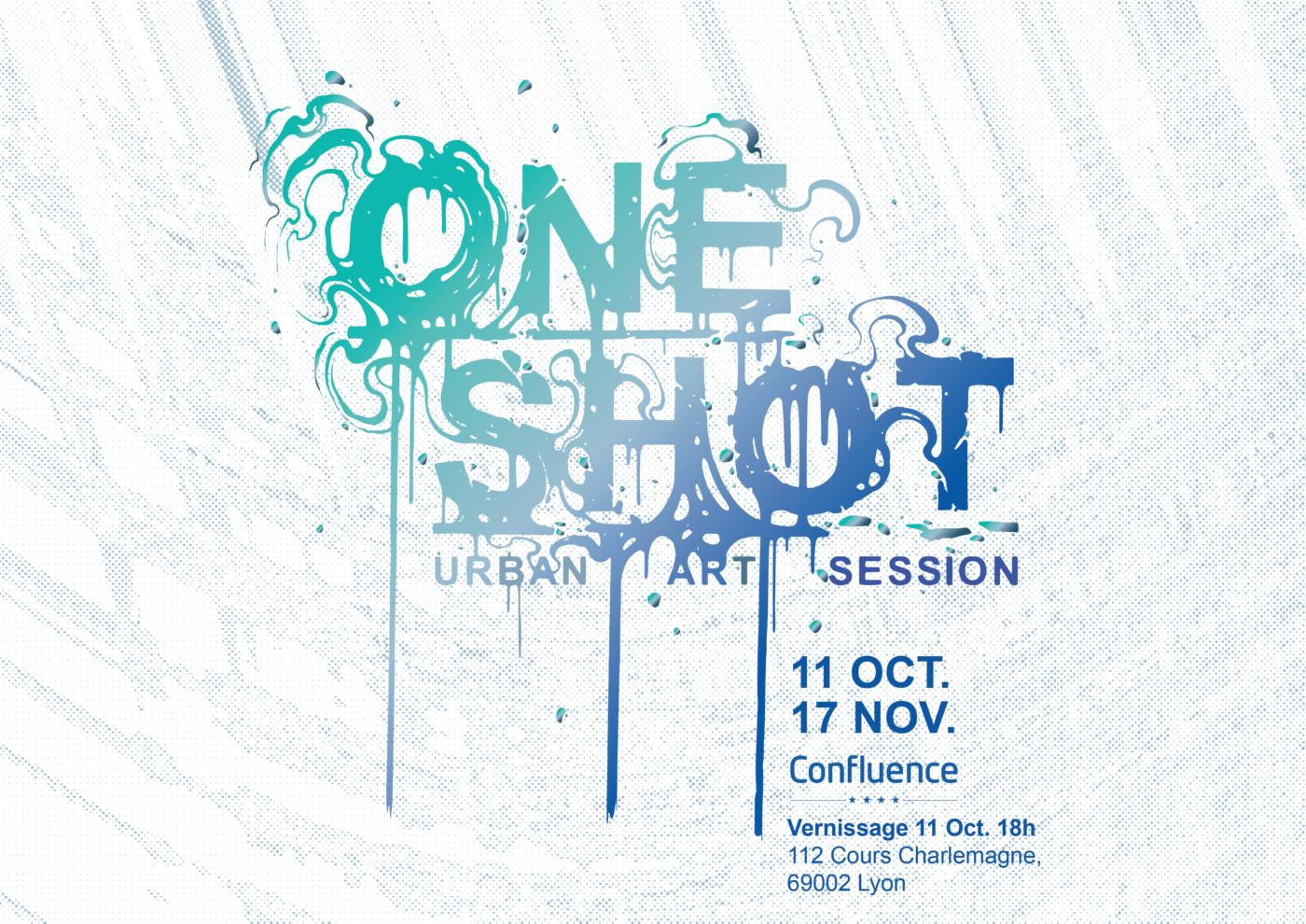 visuel_one_shot-1400x990