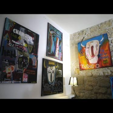 Exposition App'art #4