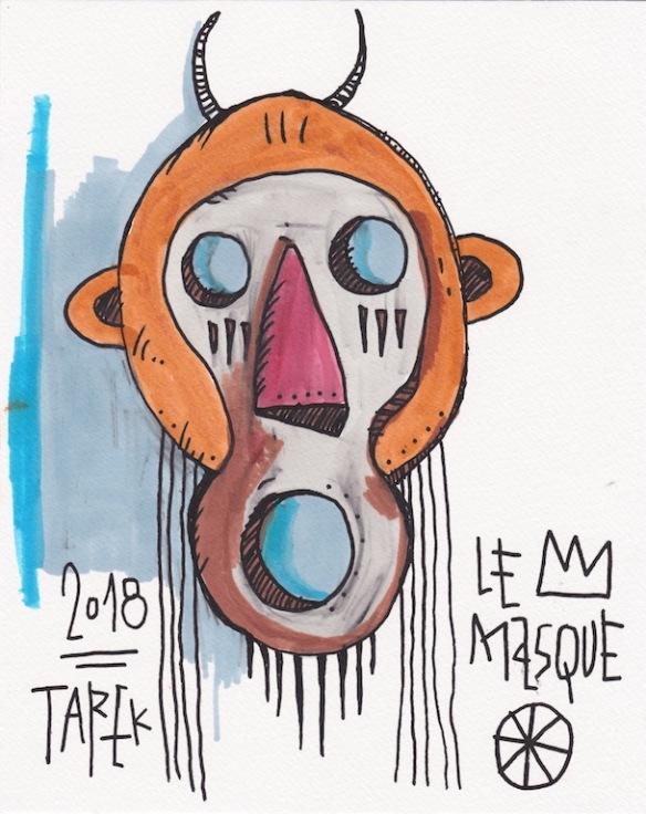 dessinTBY2018 33