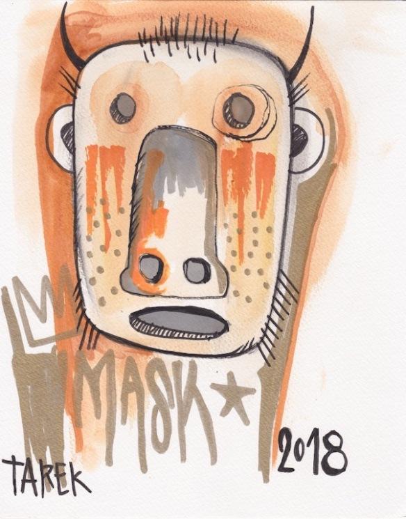 dessinTBY2018 35