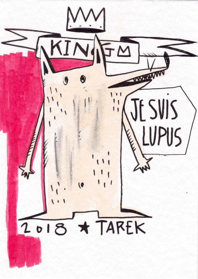 dessintby-tarek 7