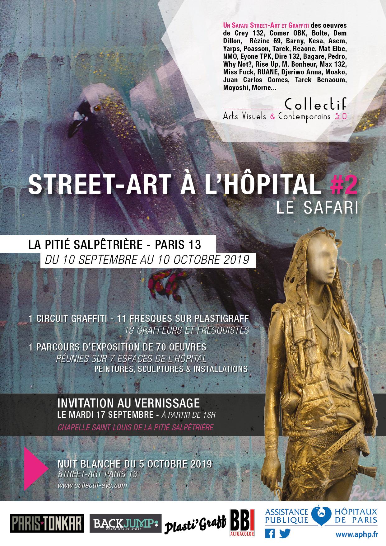 affiche-exposition-street-art-a-l-hopital-pitie-salpetriere-version2-avec-nuit-blanche