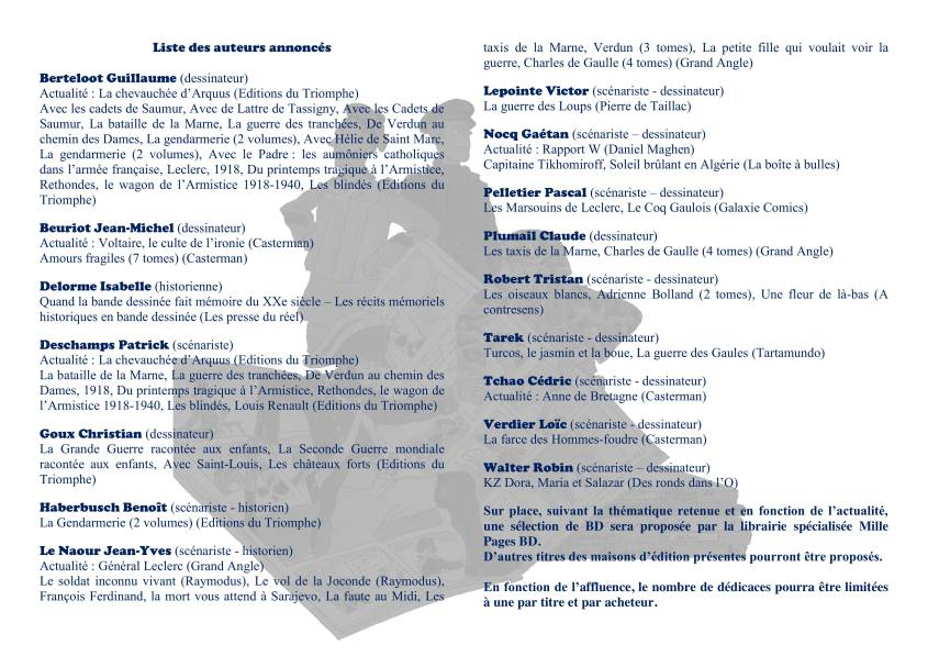 Flyer BD JEP Vincennes 2019 2