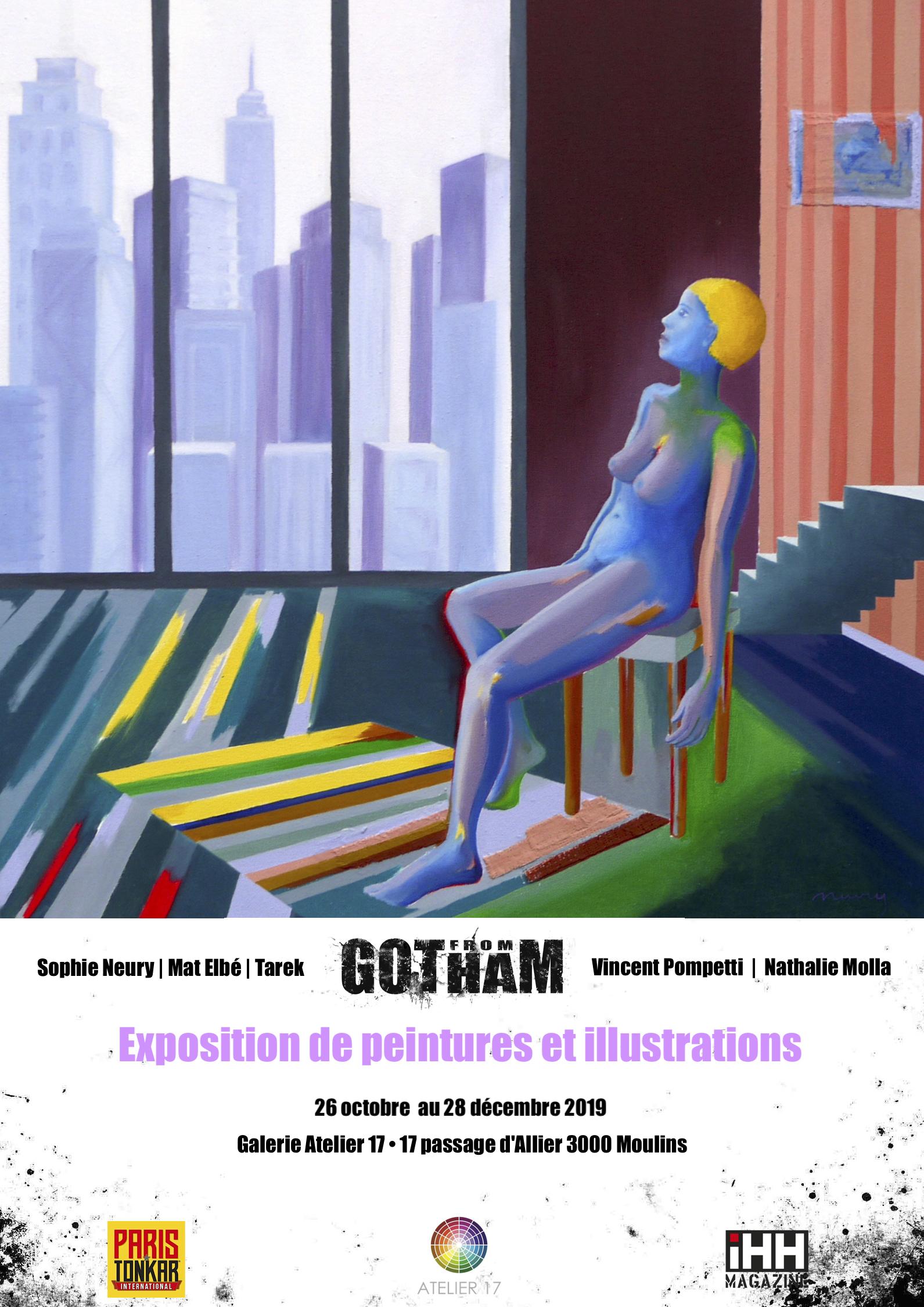 affiche-Gotham-atelier17