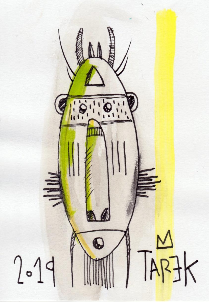 ArtbyTAREKben 2