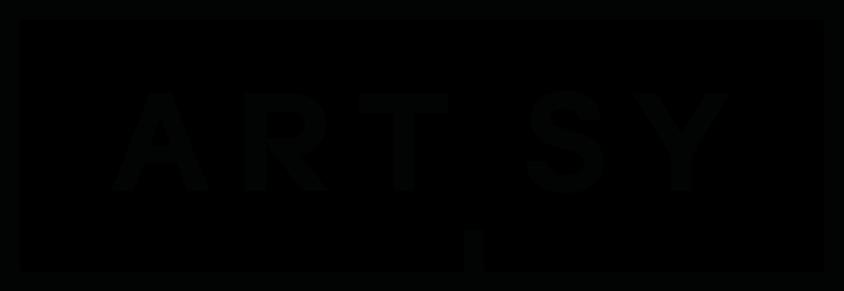 artsy-logo