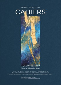 exposition-cahiers
